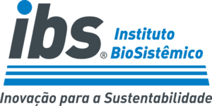 IBS Instituto BioSistêmico